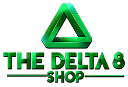 The Delta 8 Shop